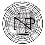 Neuro linguistic programming licensed practitionerbadge